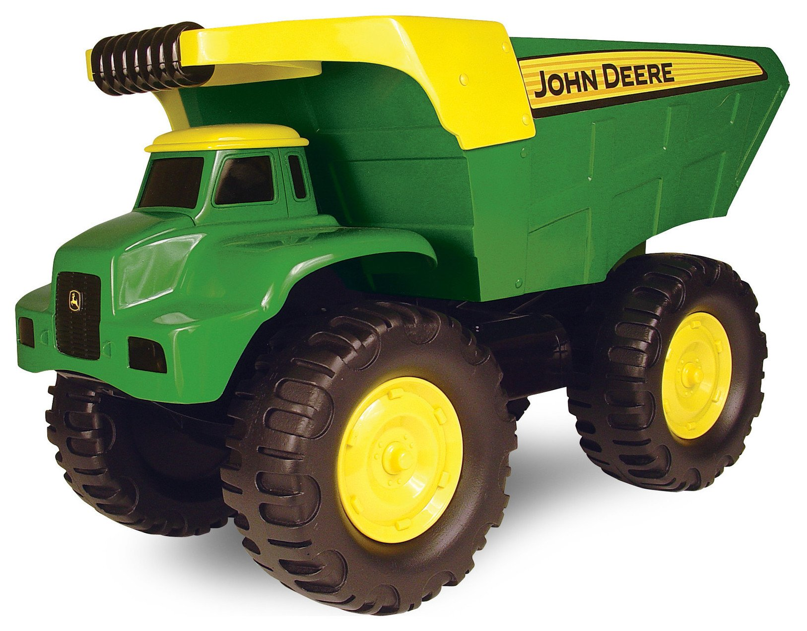 john-deere-big-scoop-dump-truck