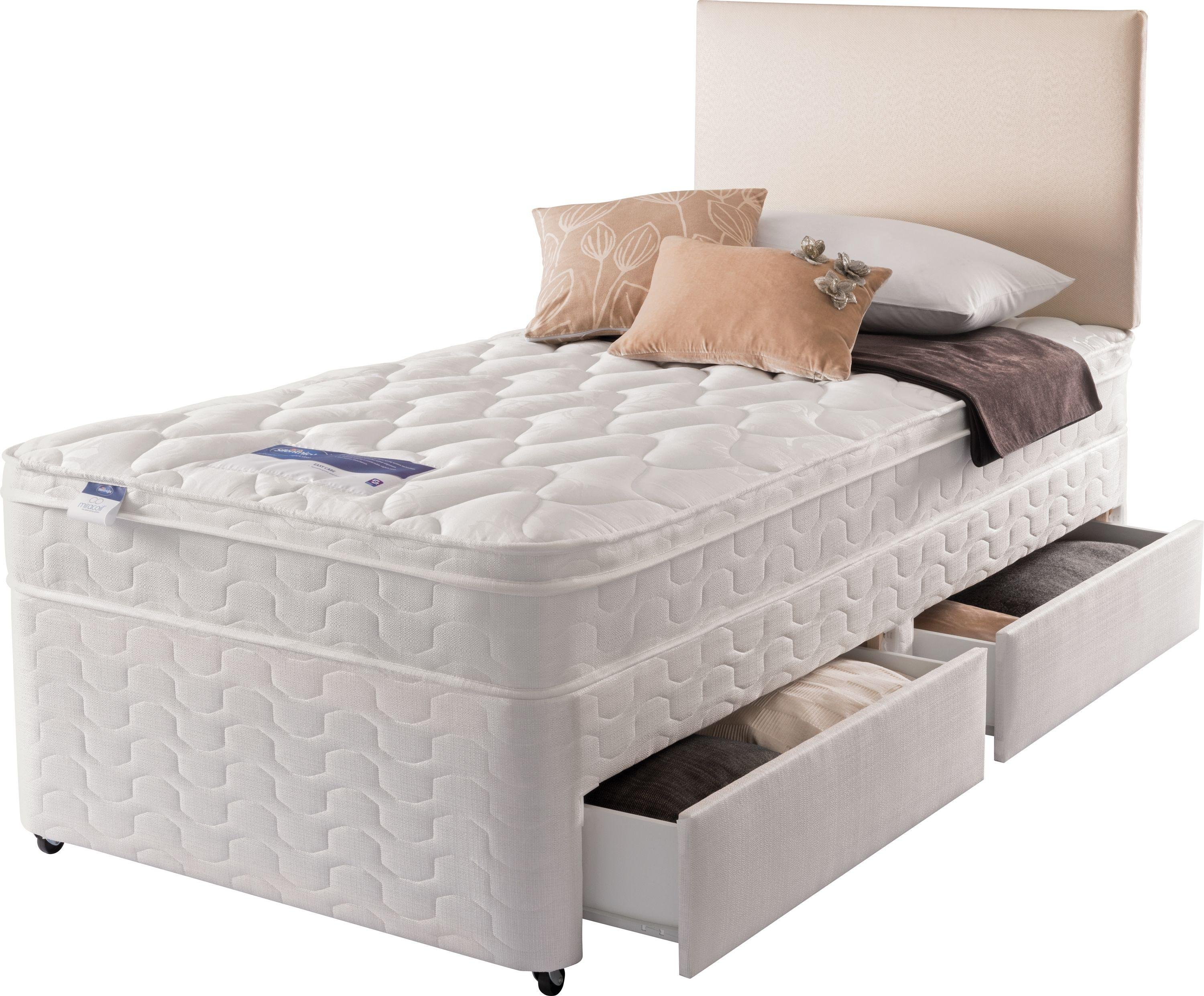 Divan Beds Furniture Sale Direct