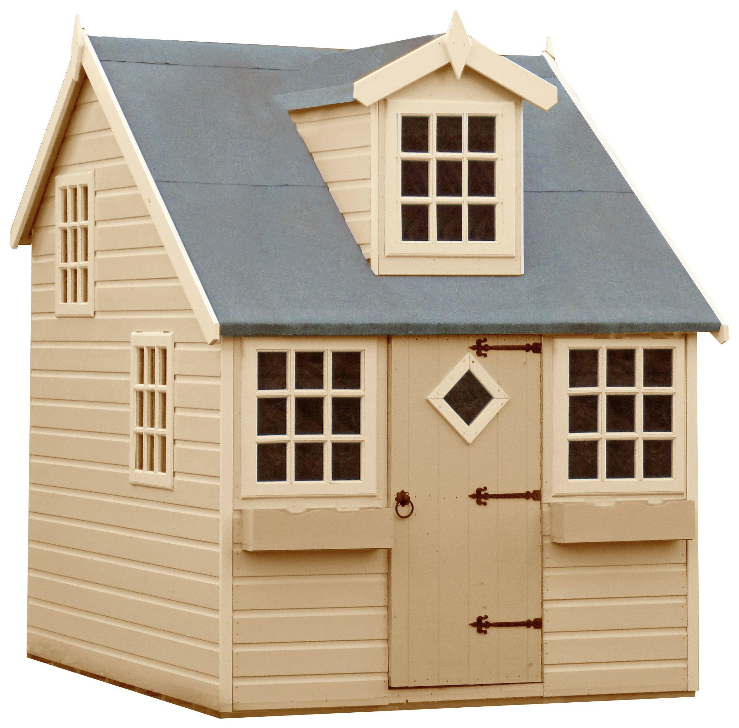 Kids Playhouse: Kids Indoor & Outdoor Playhouses - kids ...