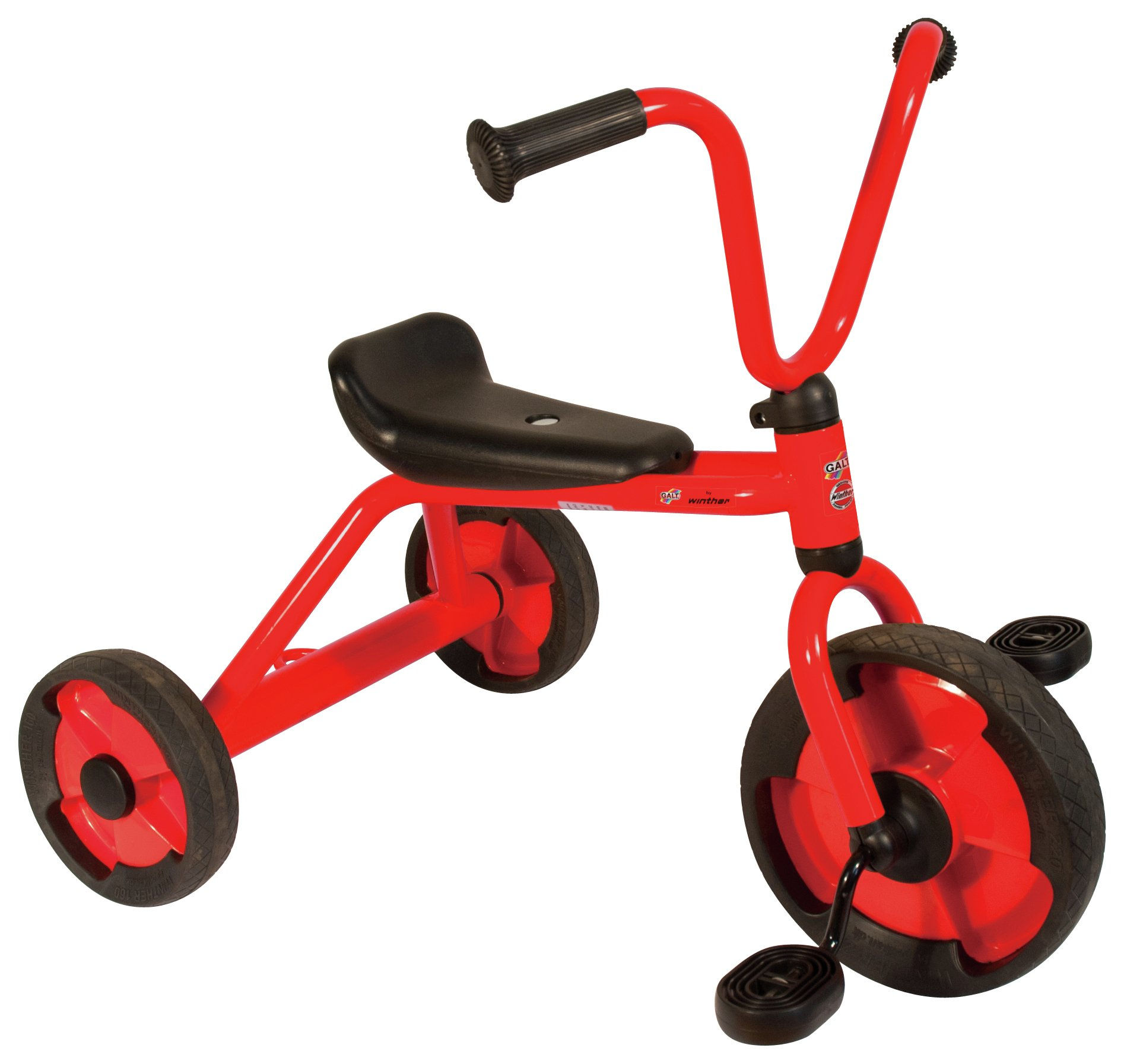 Galt Toys Winther Tricycle.