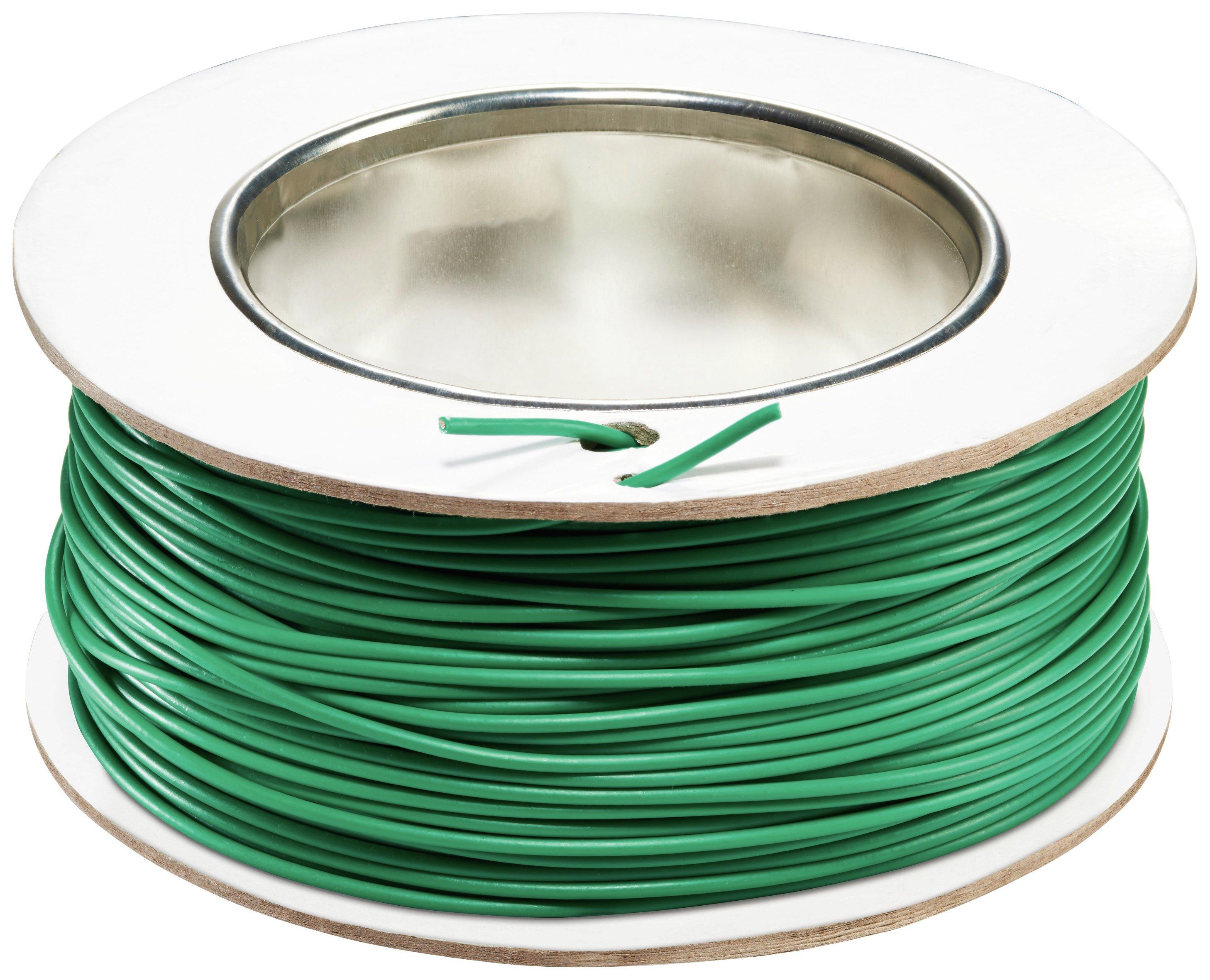 Bosch 100m Perimeter Wire for Indego