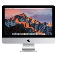 Apple iMac 2017 MMQA2 21 Inch i5 8GB 1TB Desktop