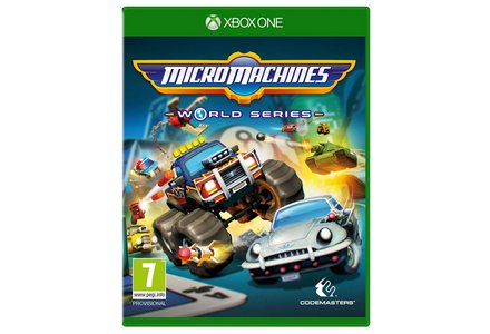 xbox playstation pc june