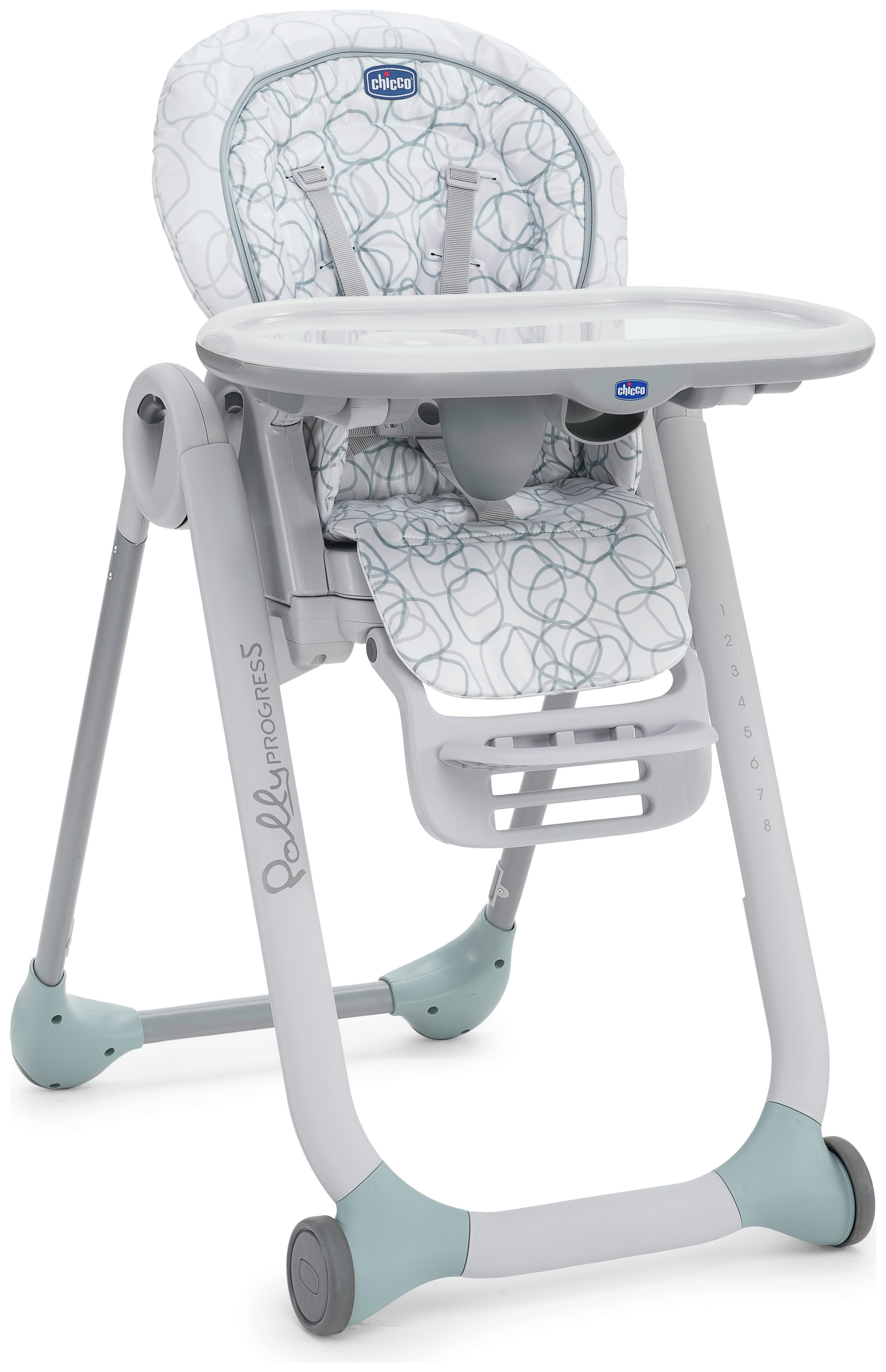highchairs page 2 argos price tracker. Black Bedroom Furniture Sets. Home Design Ideas