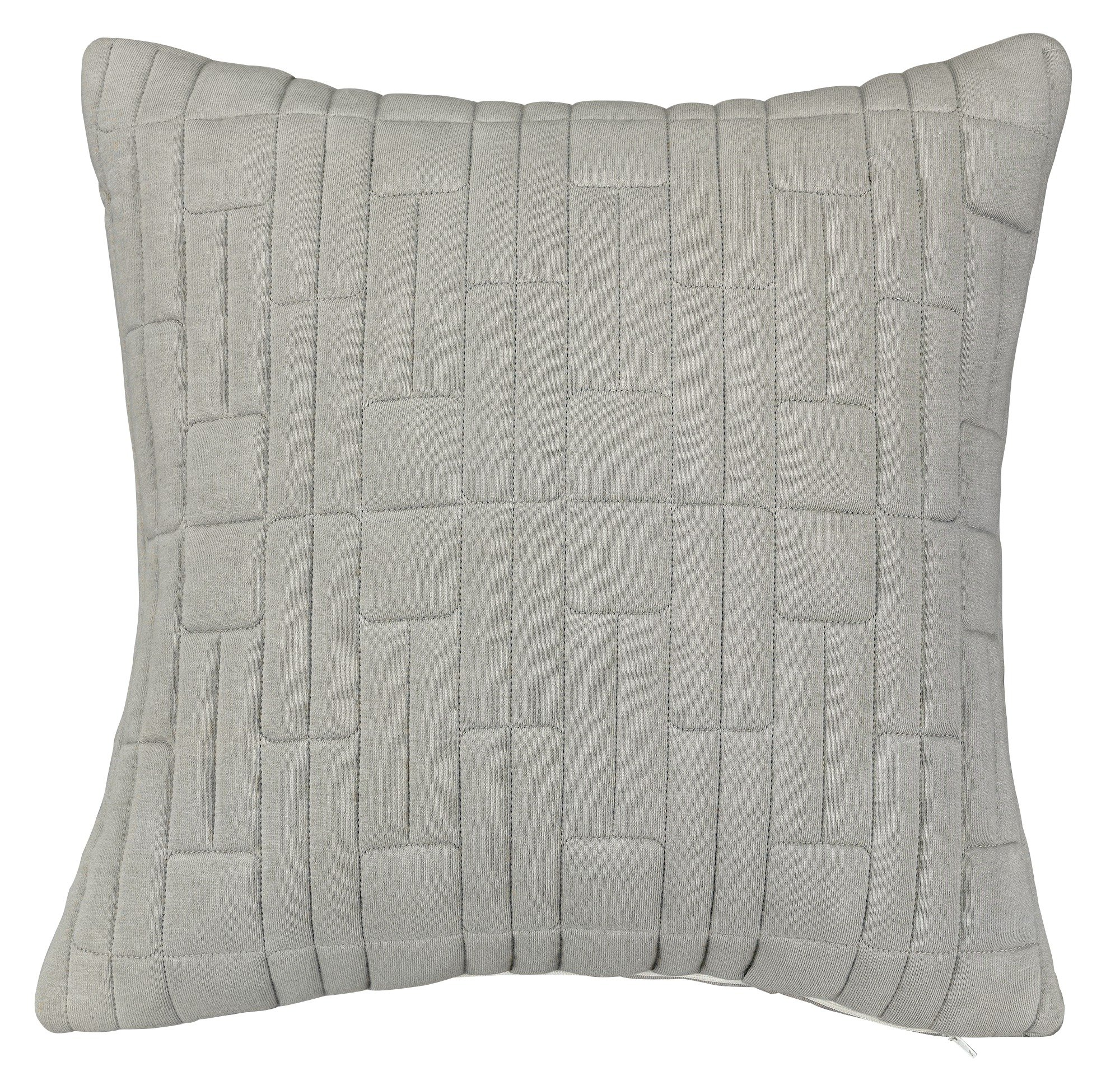 Heart of House Cellulous Cushion