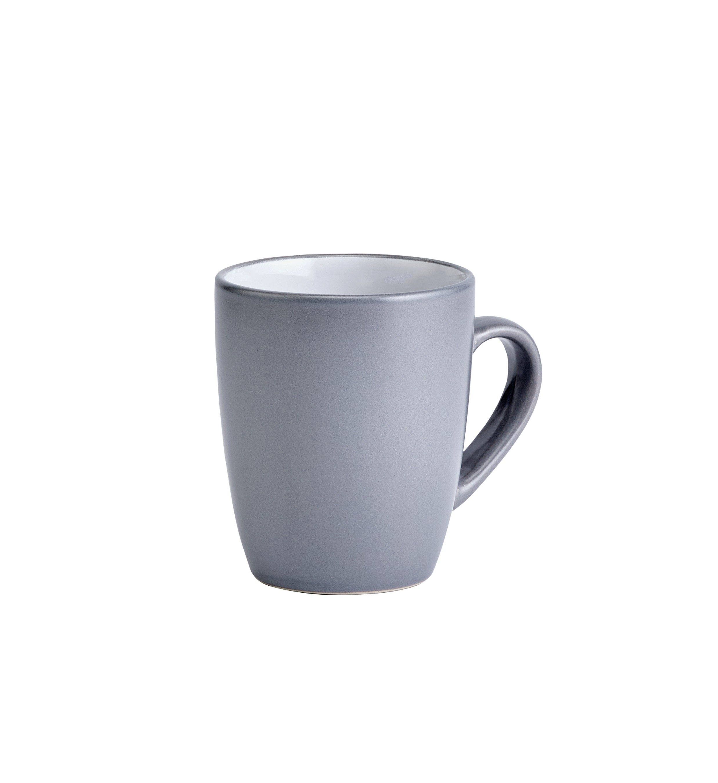 AccessoriesPage And Argos 1 Sets Mugs Tea Price Tracker WeHIYbD9E2