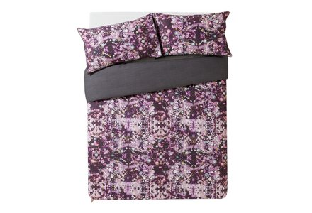 Collection Jewel Bedding Set - Double