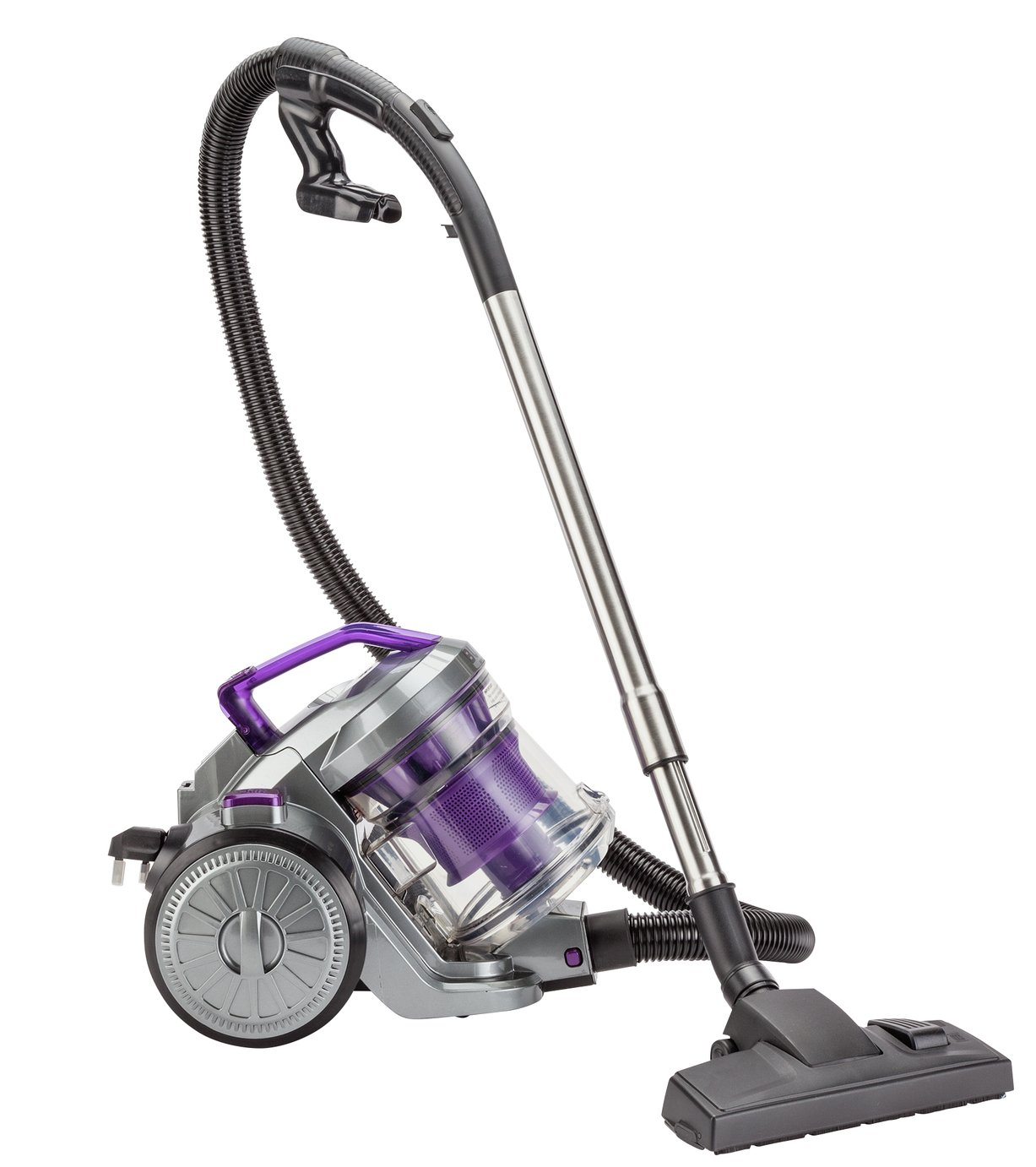 click to zoom - Bagless Vacuum Cleaner