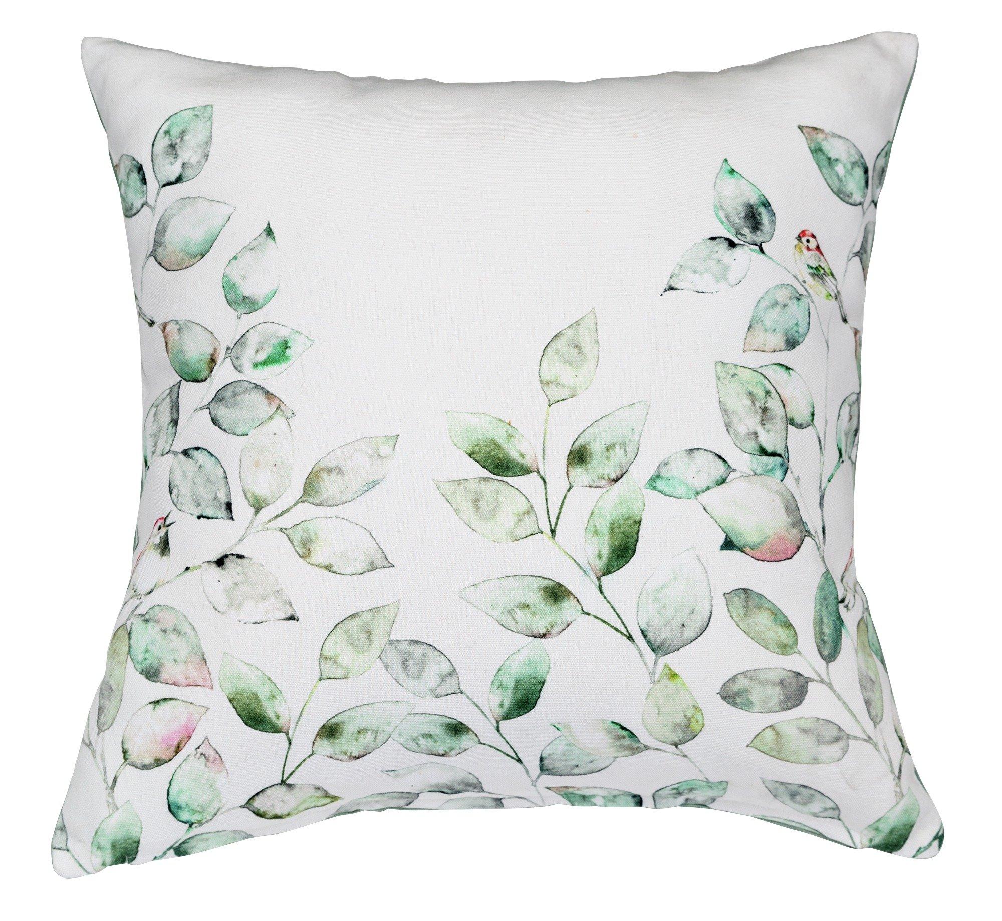 sale on heart of house laurel cushion heart of house. Black Bedroom Furniture Sets. Home Design Ideas