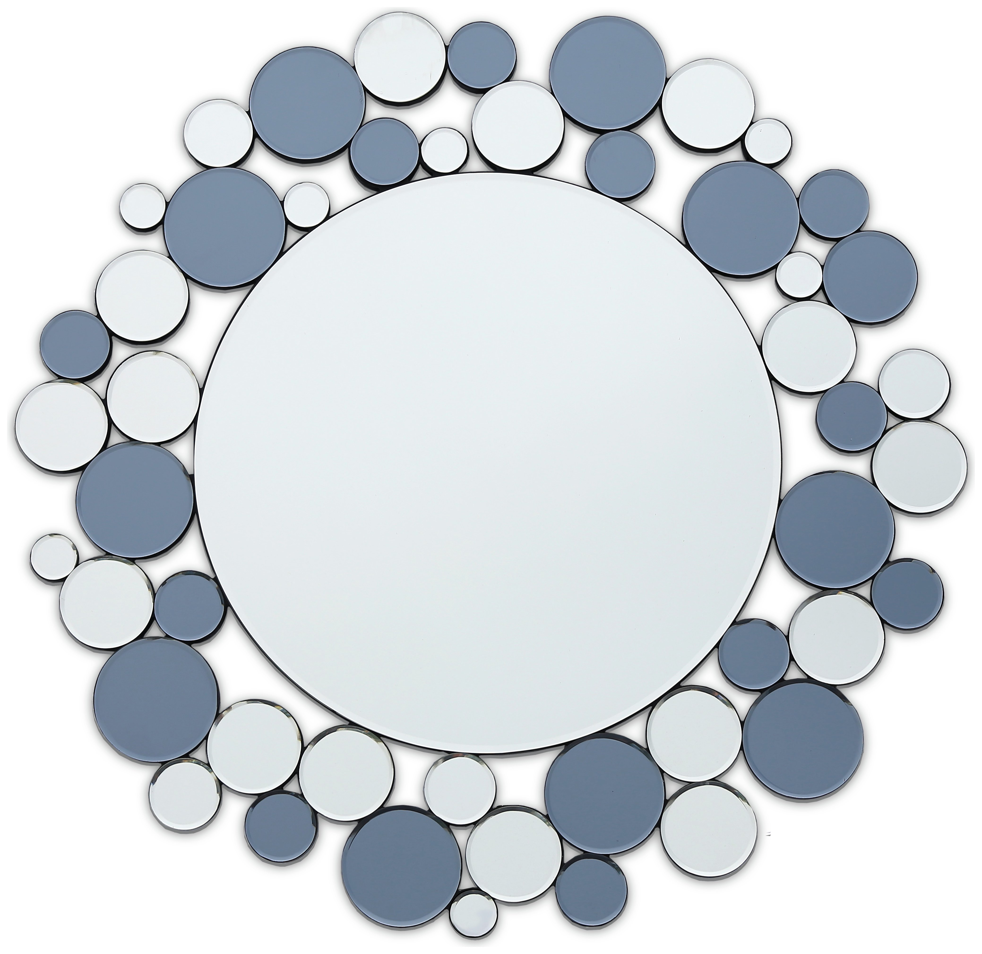 Biarritz Mirror.