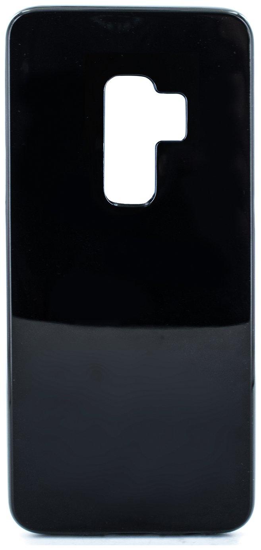 innovative design 3fe01 0e940 Proporta Samsung Galaxy S9 Plus Phone Case - Black