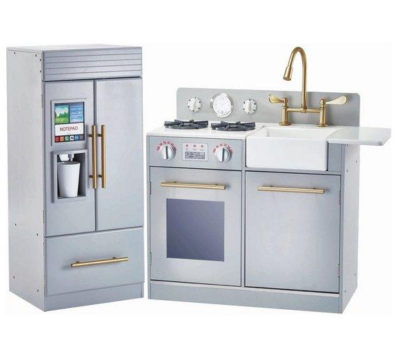 Kitchen Sets Babies R Us