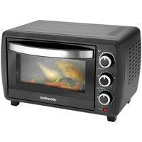 Cookworks 23L Mini Oven