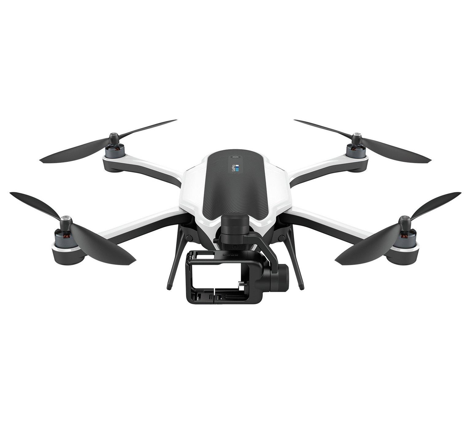 GoPro Karma Drone by GoPro 699/6936