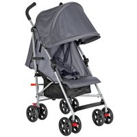 Cuggl Hazel from Birth Pushchair