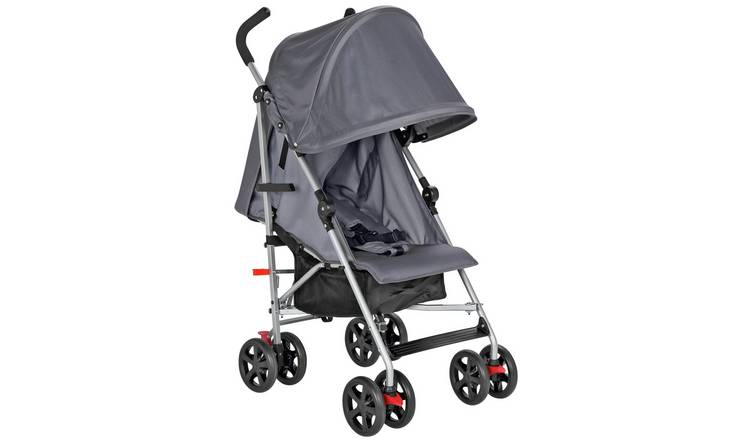 2 X WHEELS ONLY CUGGL HAZEL FROM BIRTH PUSHCHAIR