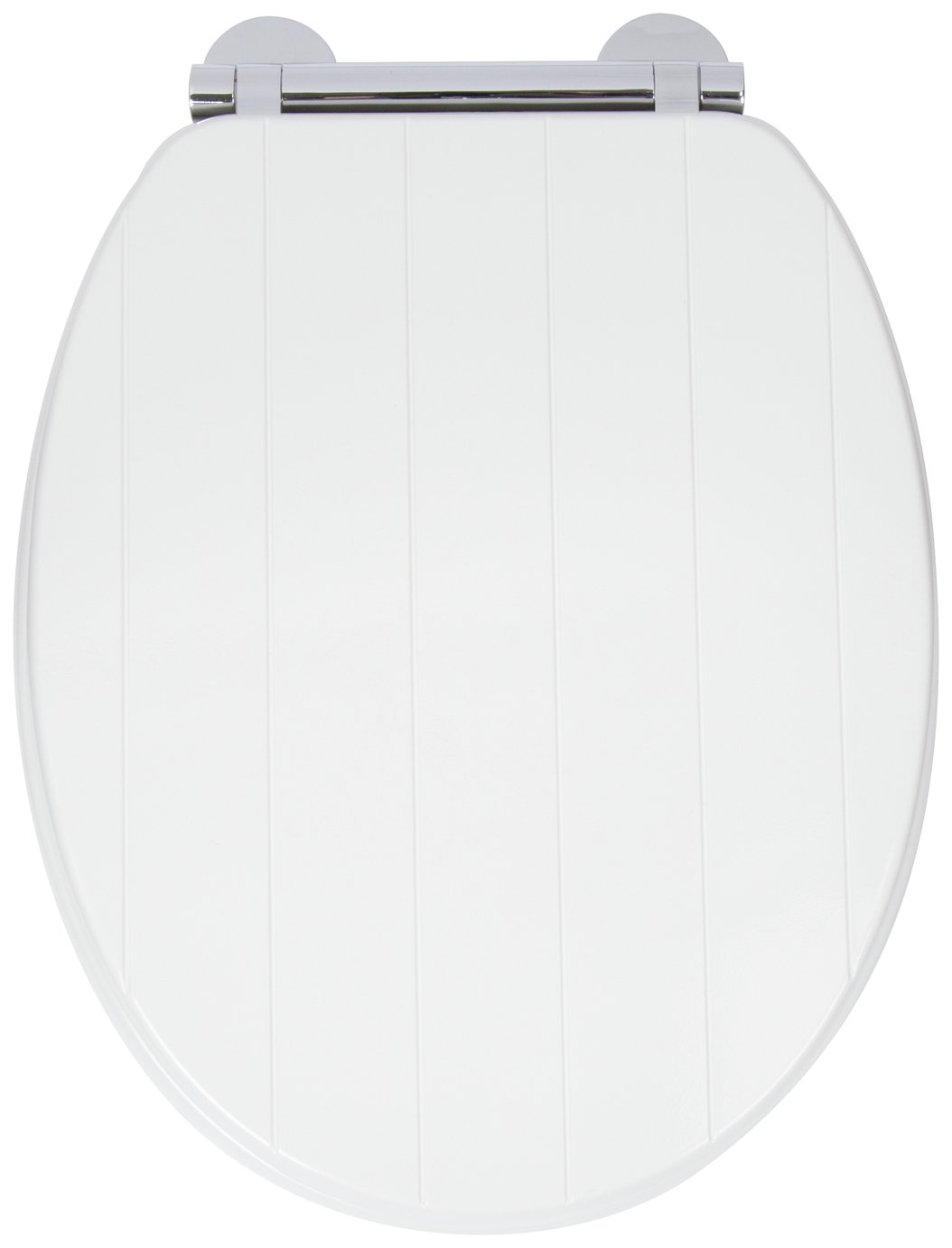 Toilet Seats Designer Homeware