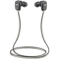 JAM Transit Fitness Wireless Sports In-Ear Headphones- Black