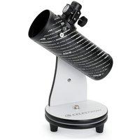 Celestron Firstscope 76 x Telescope