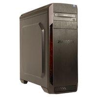 Zoostorm Voyager i5 8GB 1TB GTX1050TI Desktop