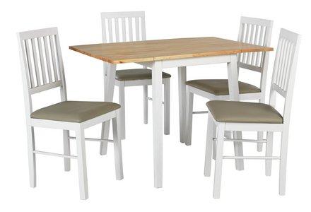 Space Saving Dining Tables Argos