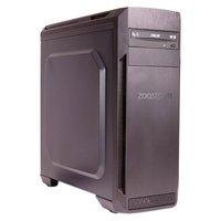 Zoostorm Voyager i3 8GB 1TB GTX1050TI Desktop