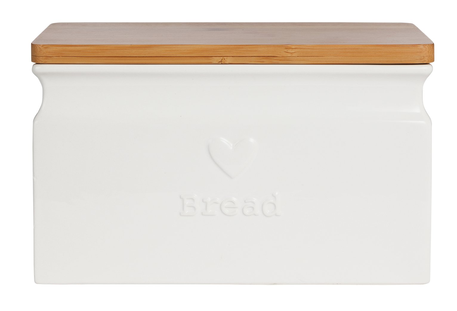 bread bins page 1 argos price tracker. Black Bedroom Furniture Sets. Home Design Ideas