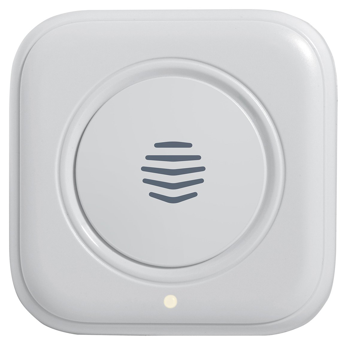 Hive Signal Booster Wi-Fi Range Extender