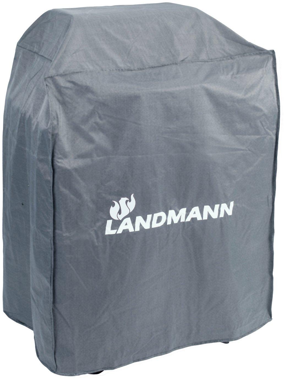 Landmann Premium 80cm Medium BBQ Cover
