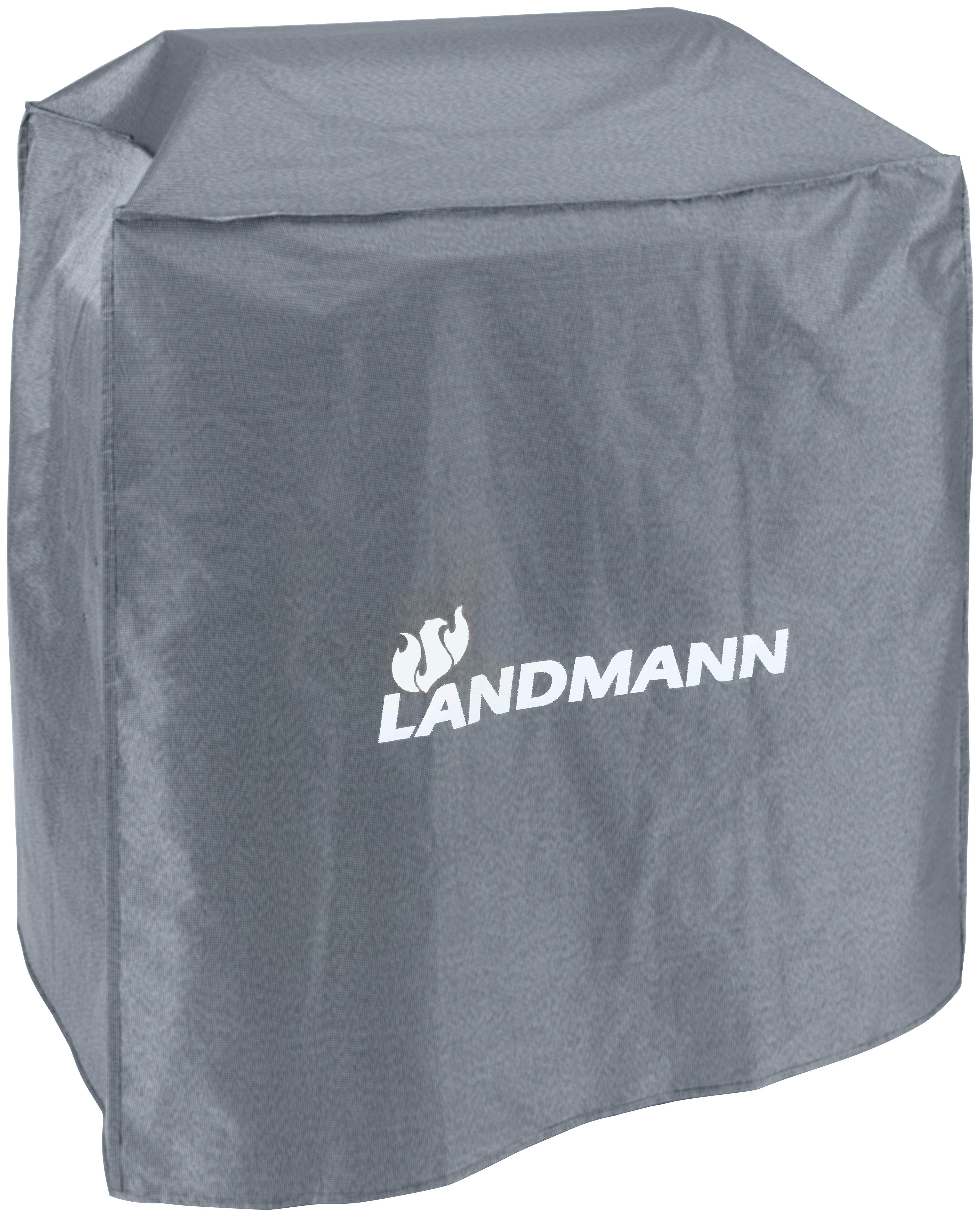 Landmann Premium Large BBQ Cover