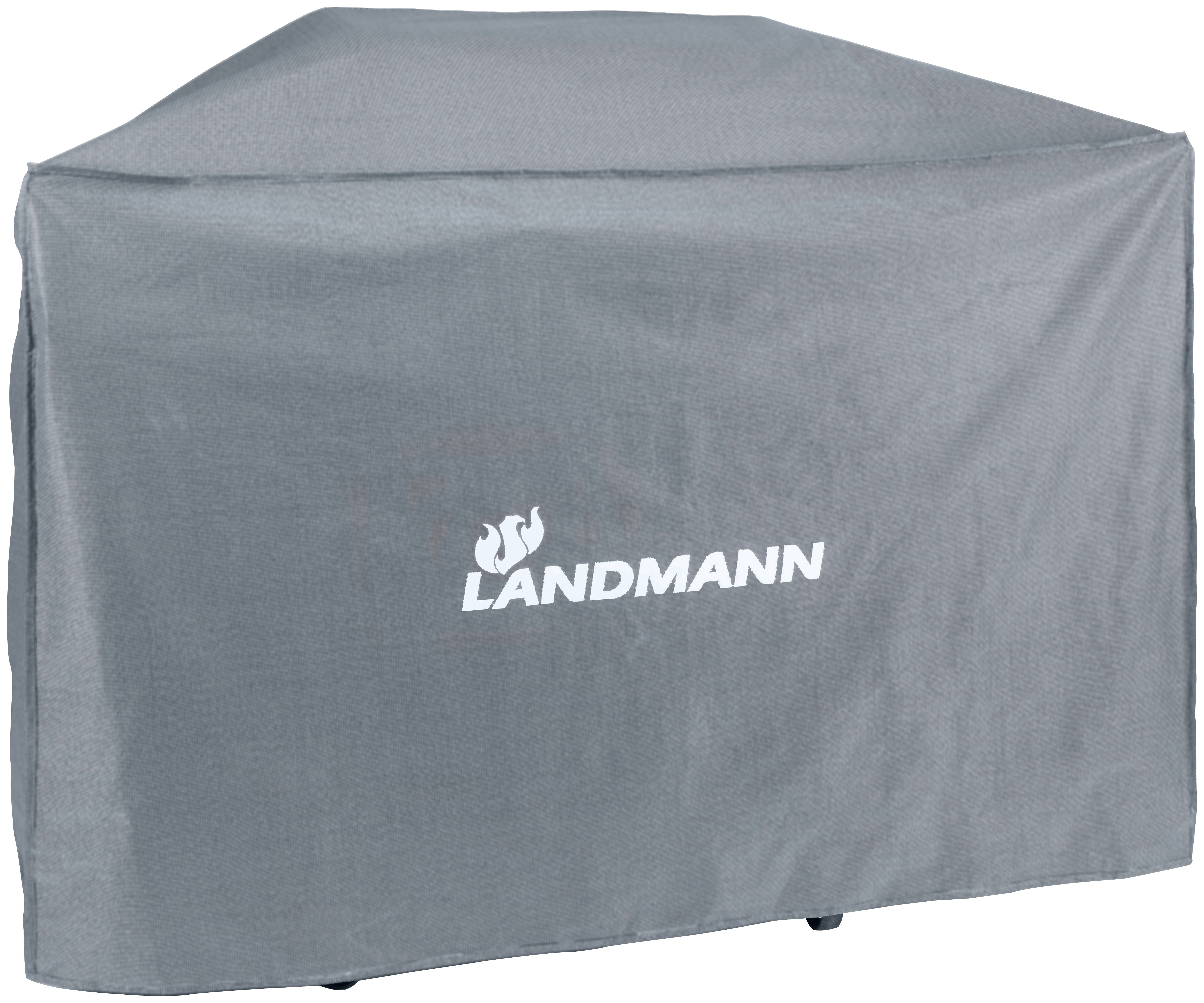 Image of Landmann Premium Extra Large Cover