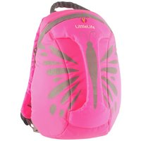 LittleLife Kids Hi-Vis Actionpak - Pink