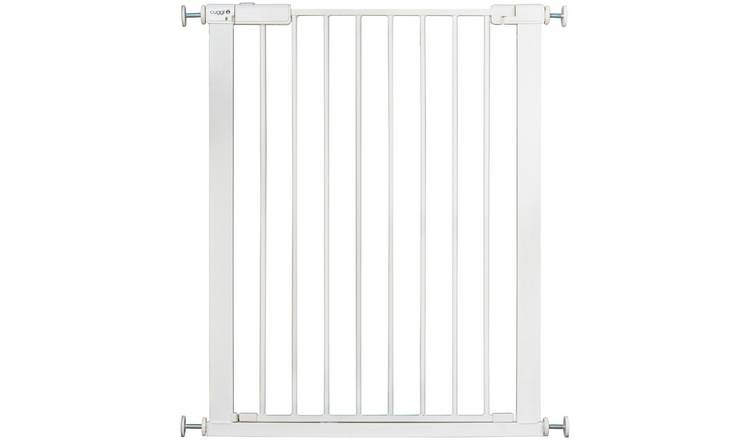 Cuggl Pressure Fit Extra Tall Safety Gate