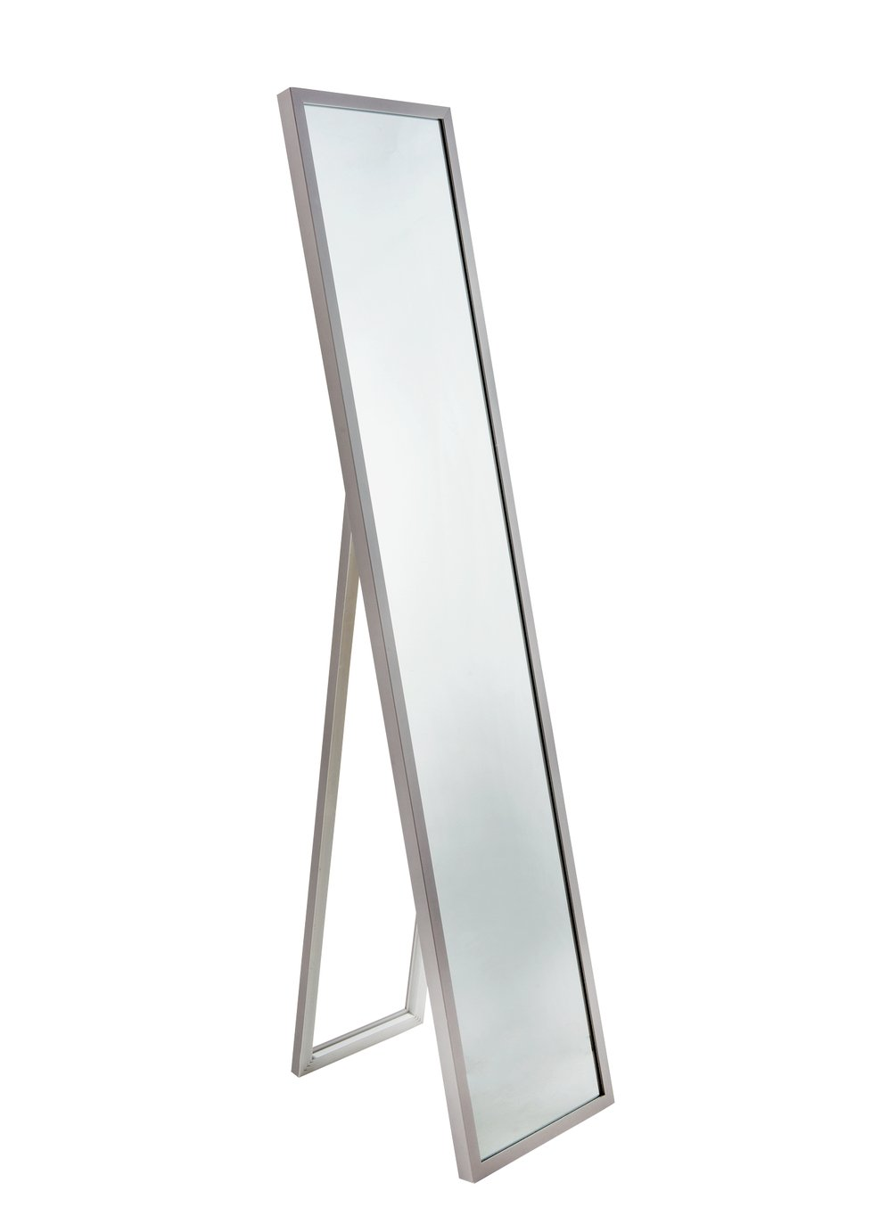 Mirrors page 1 argos price tracker for Gray full length mirror