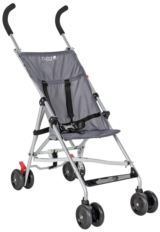 Image of Cuggl Birch Stroller