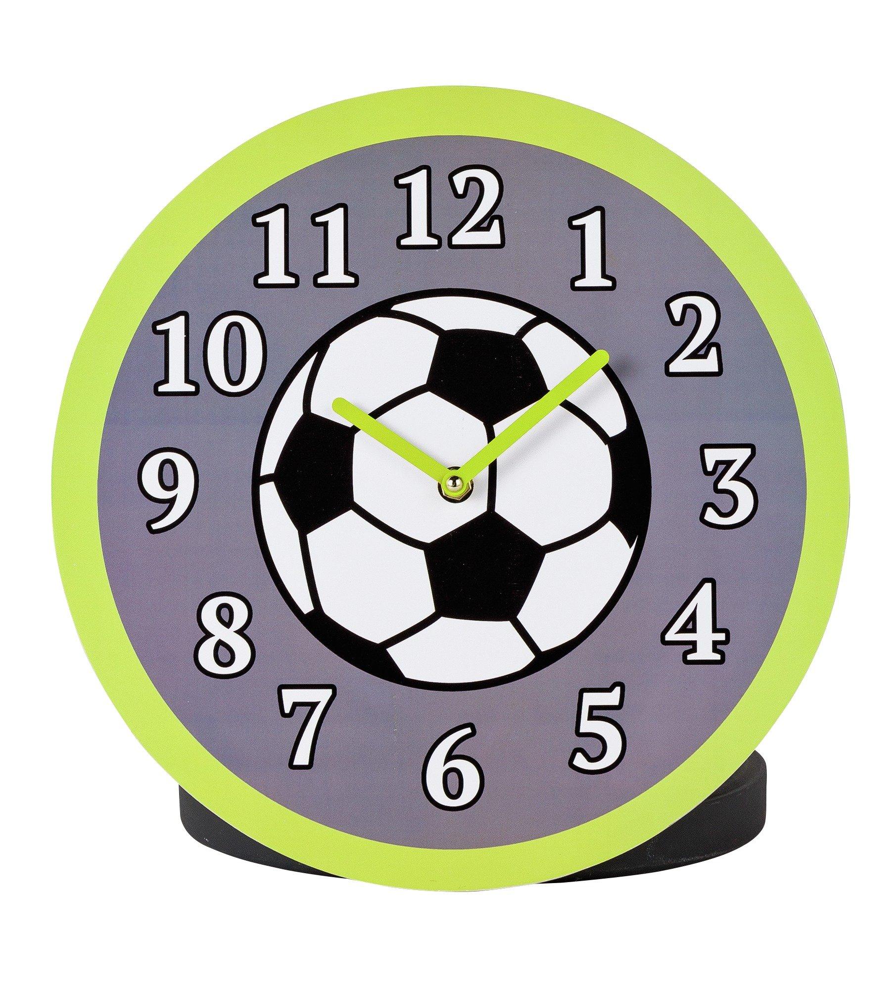 Arthouse Football Clock