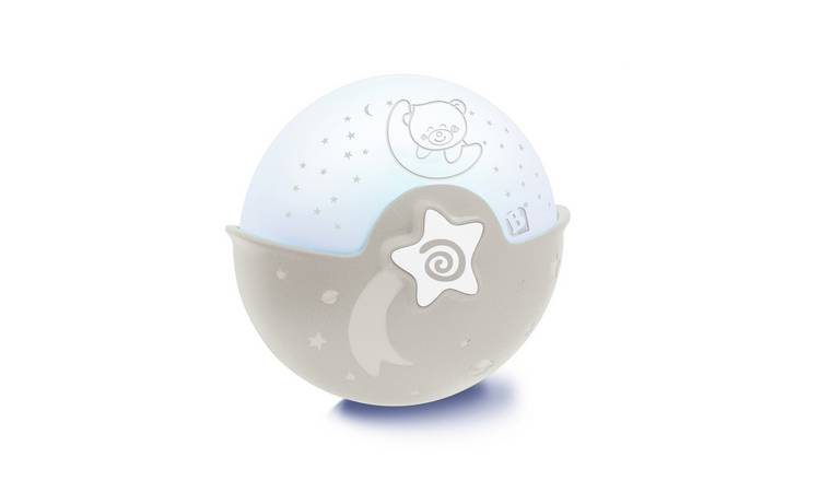 Infantino Soothing Light & Projector