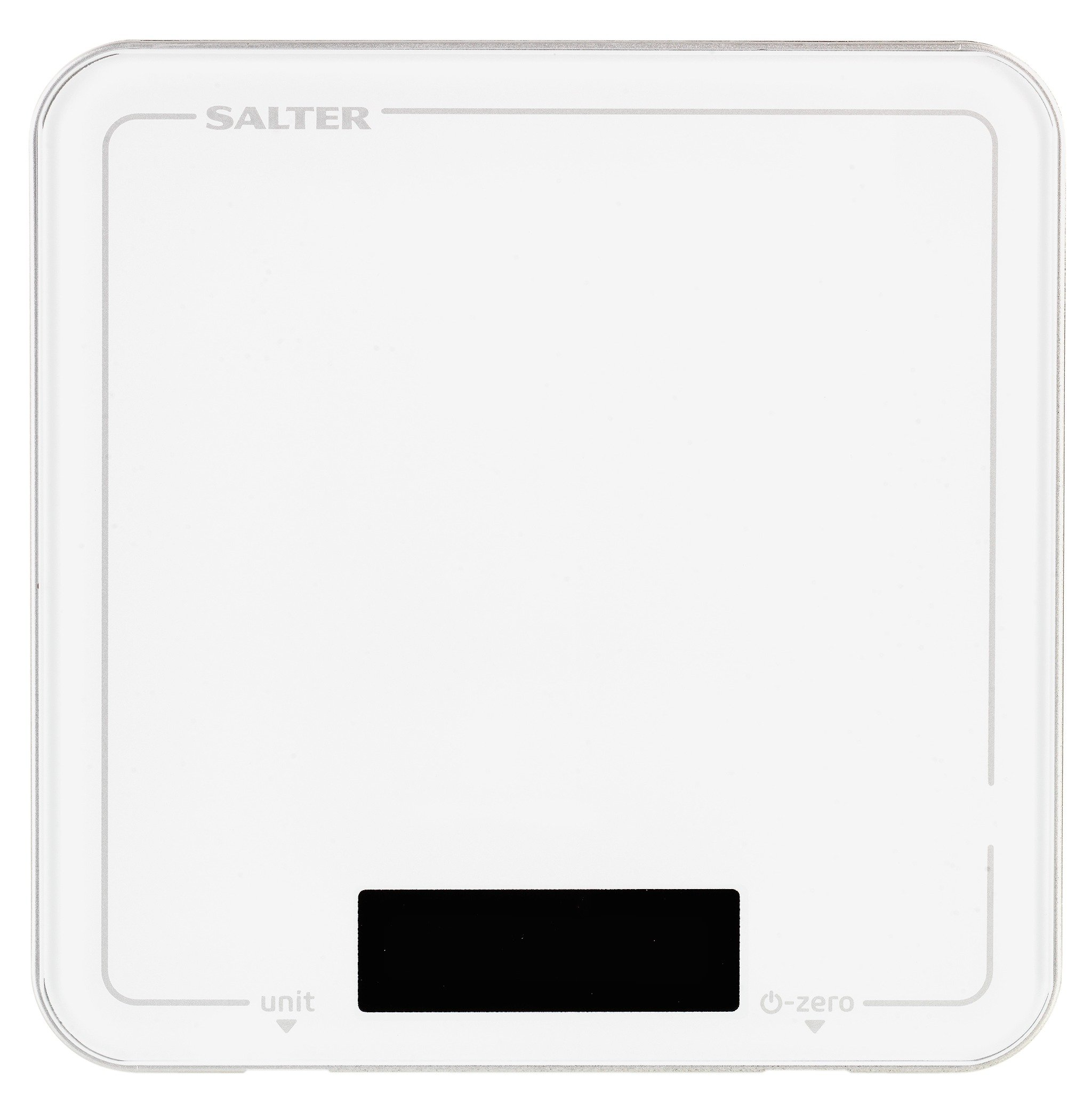 Image of Salter Cook Pro Bluetooth Recipe Scale