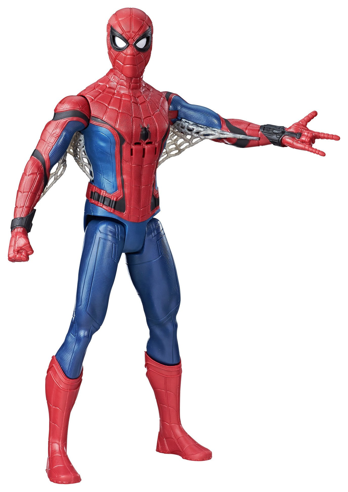Spider-Man: Homecoming Eye FX Electronic Spider-Man