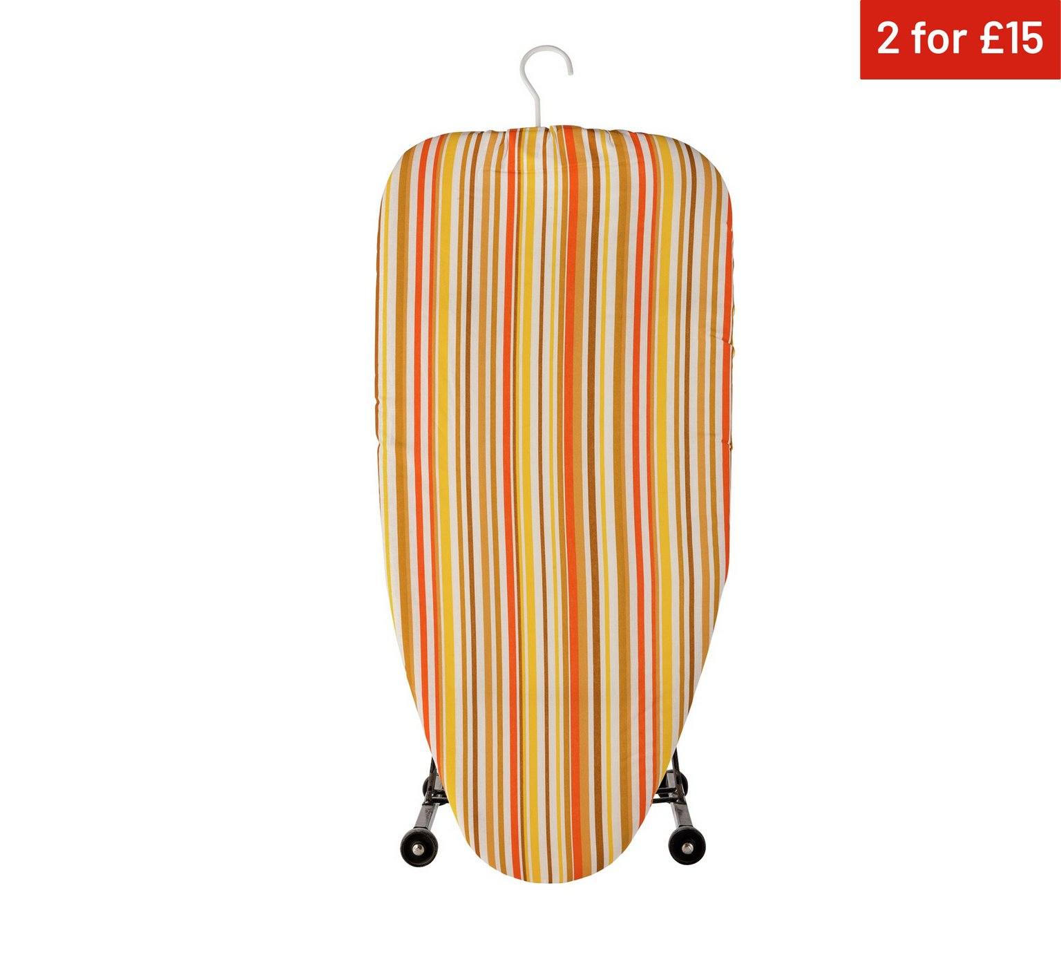 buy home table top ironing board