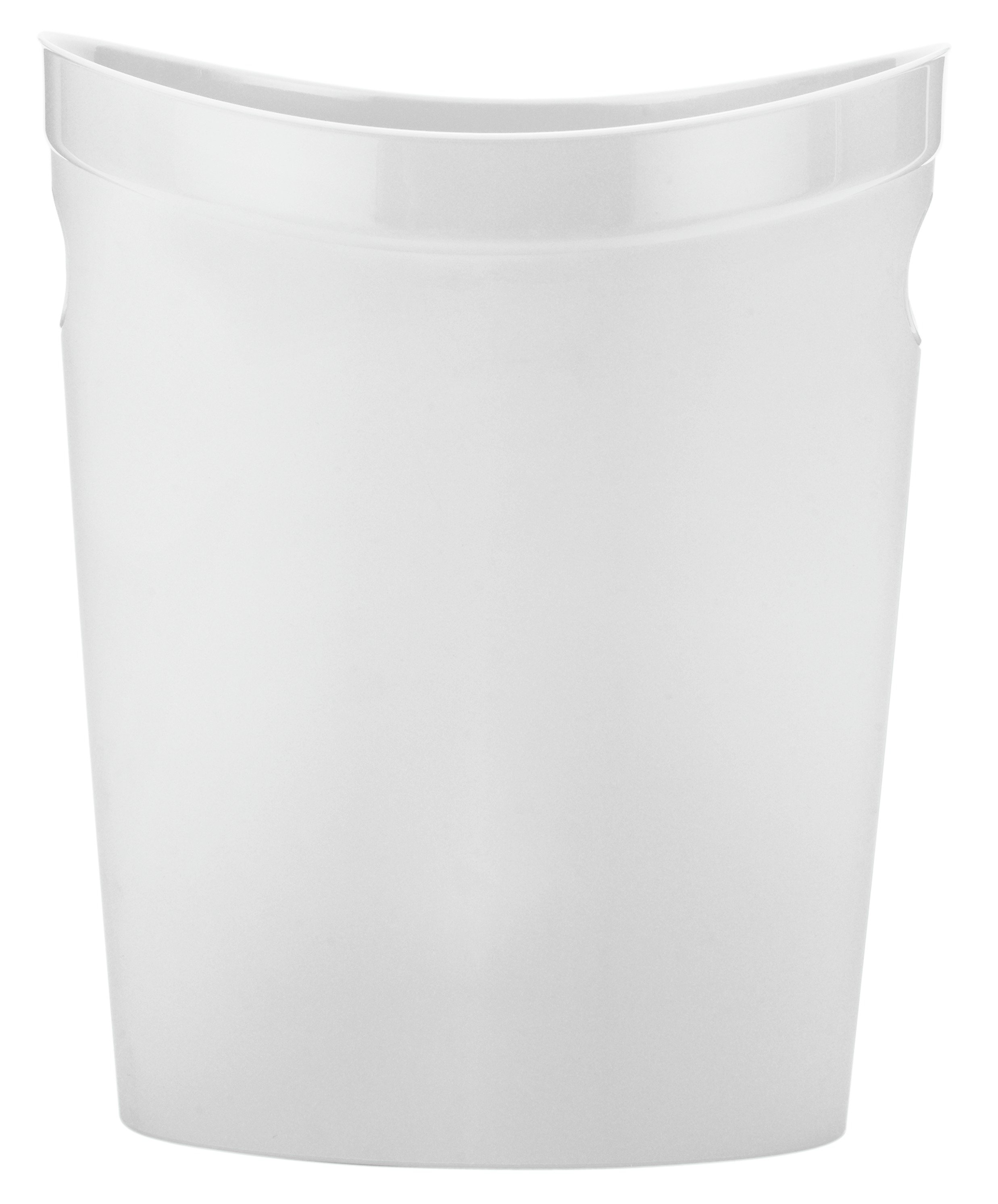 addis-10-litre-bathroom-flexi-bin