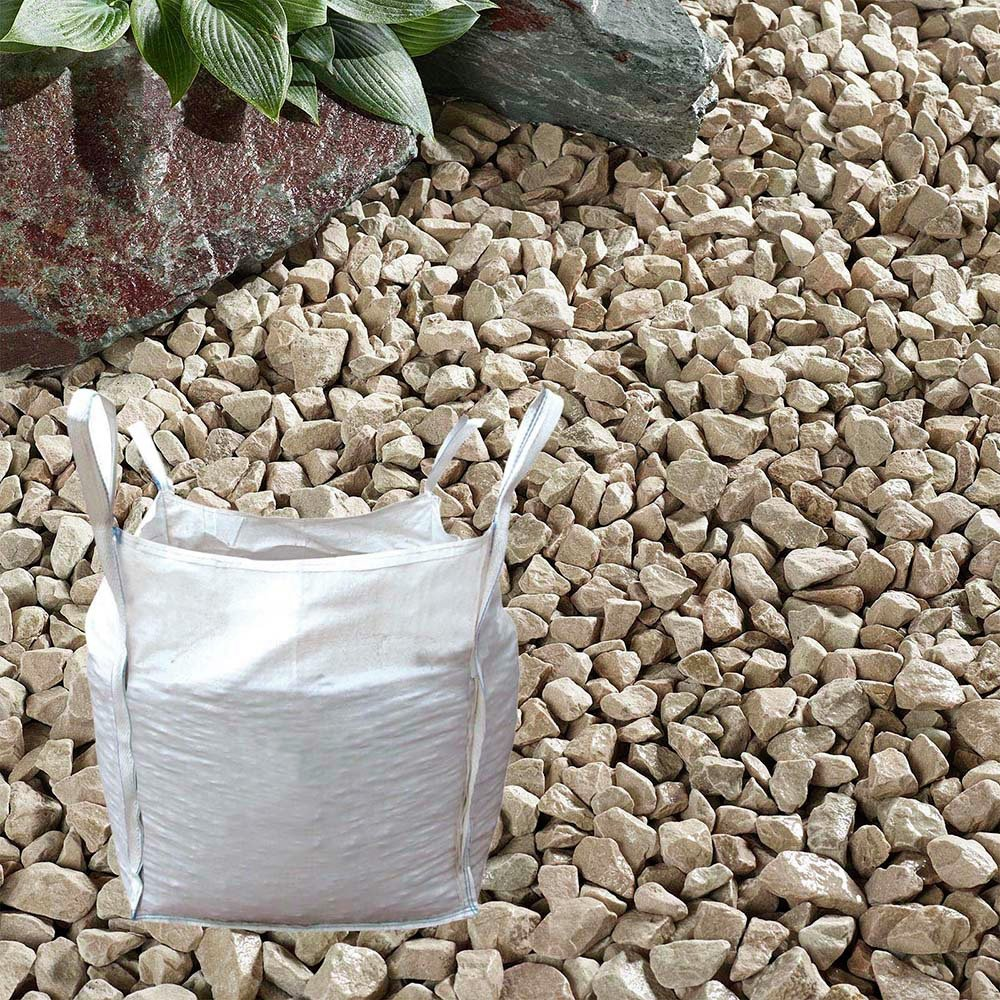 the-real-gravel-company-calico-chippings