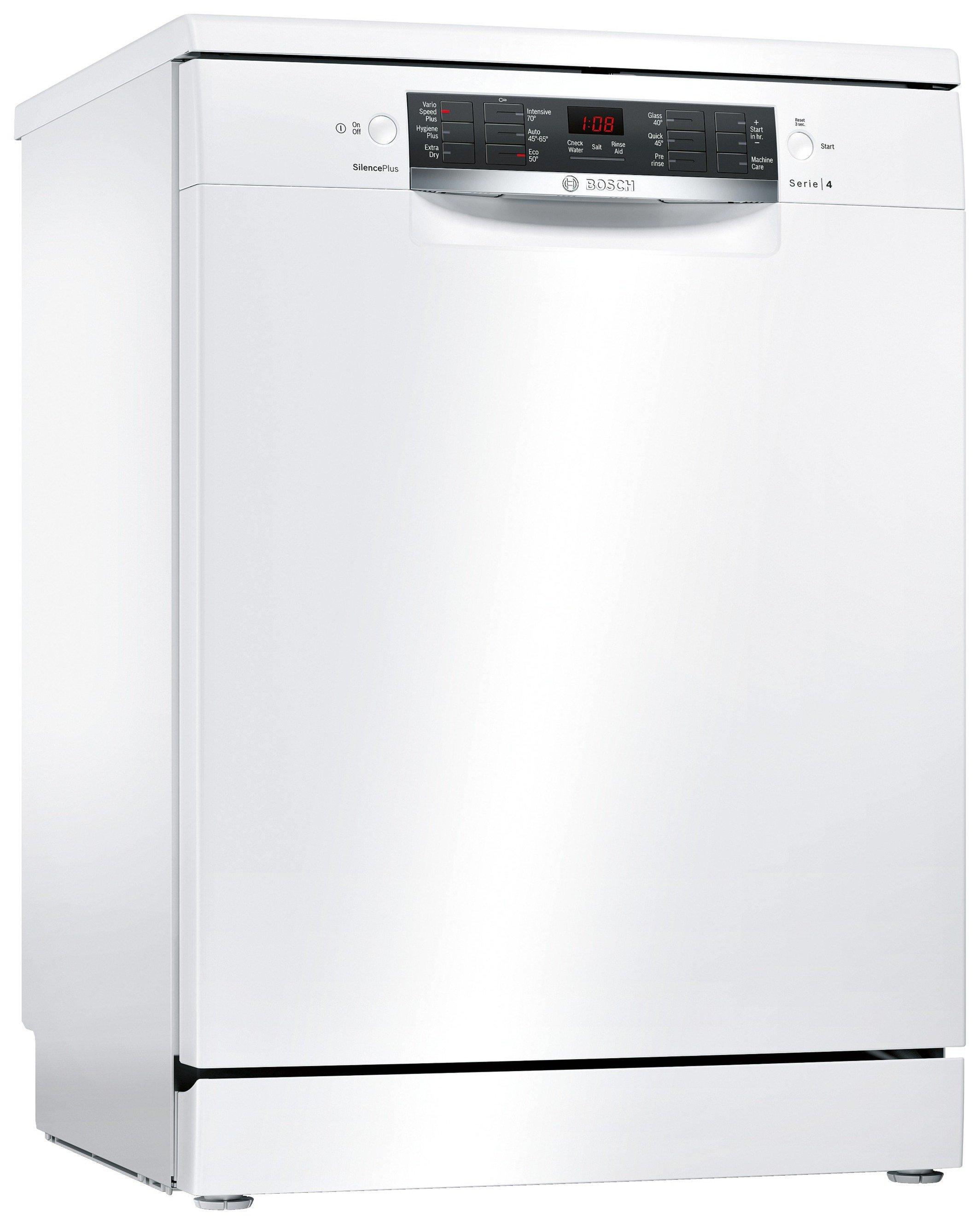 bosch-sms461w02g-full-size-dishwasher-white