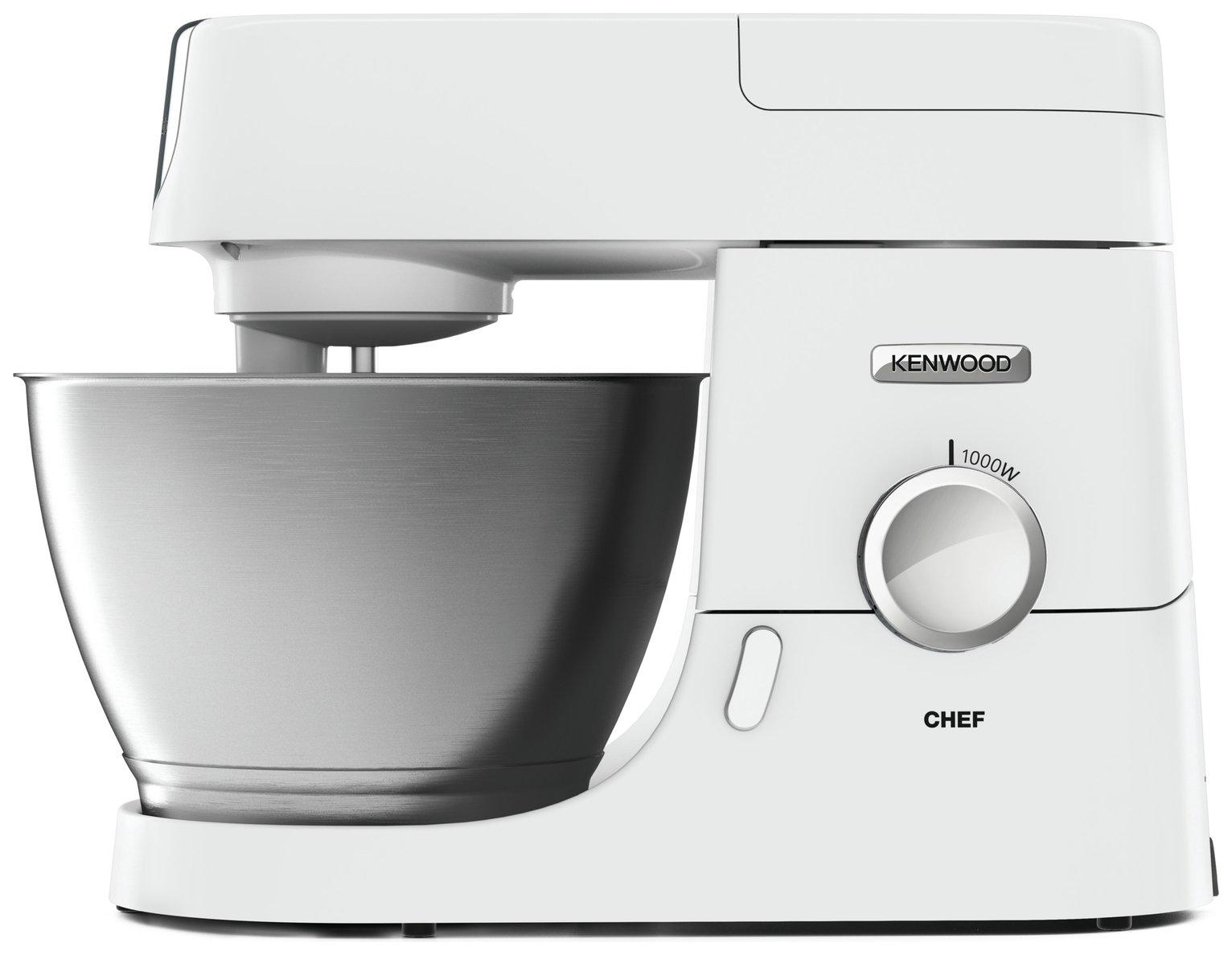 kenwood-chef-kitchen-machine-kvc3100w-stand-mixer-white