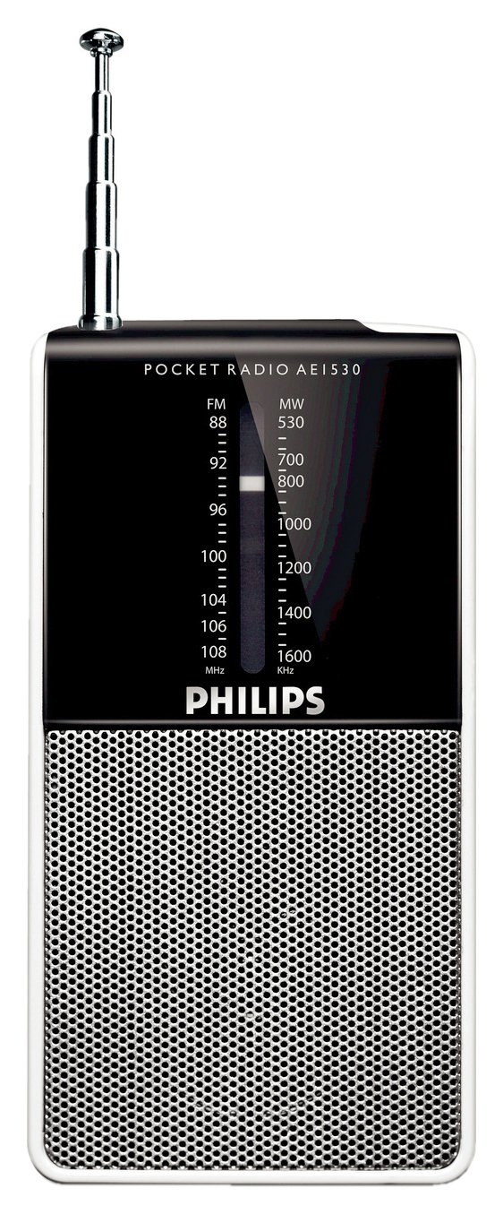 philips-ae1530-portable-amfm-radio-white