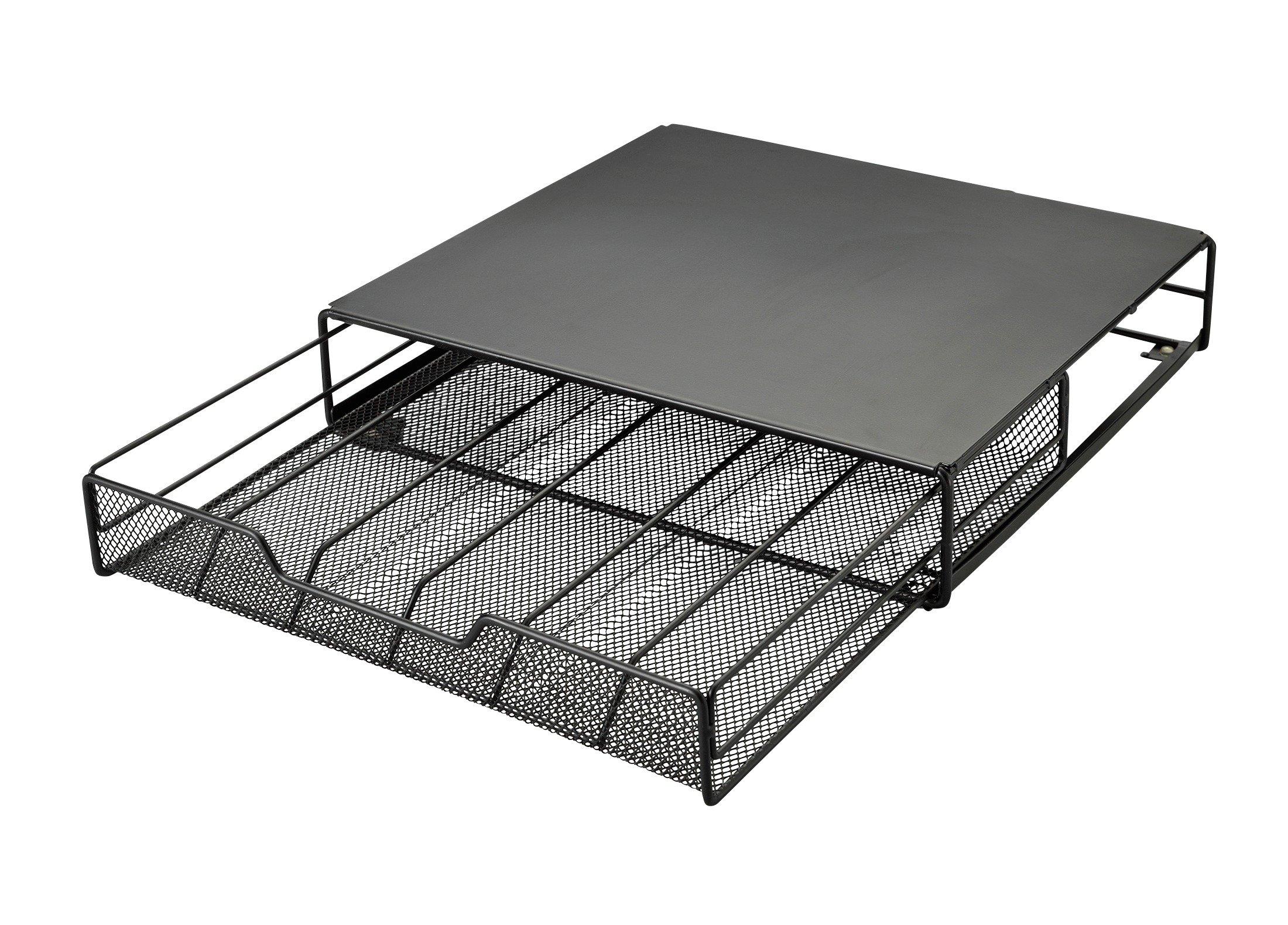 home-coffee-pod-storage-holder