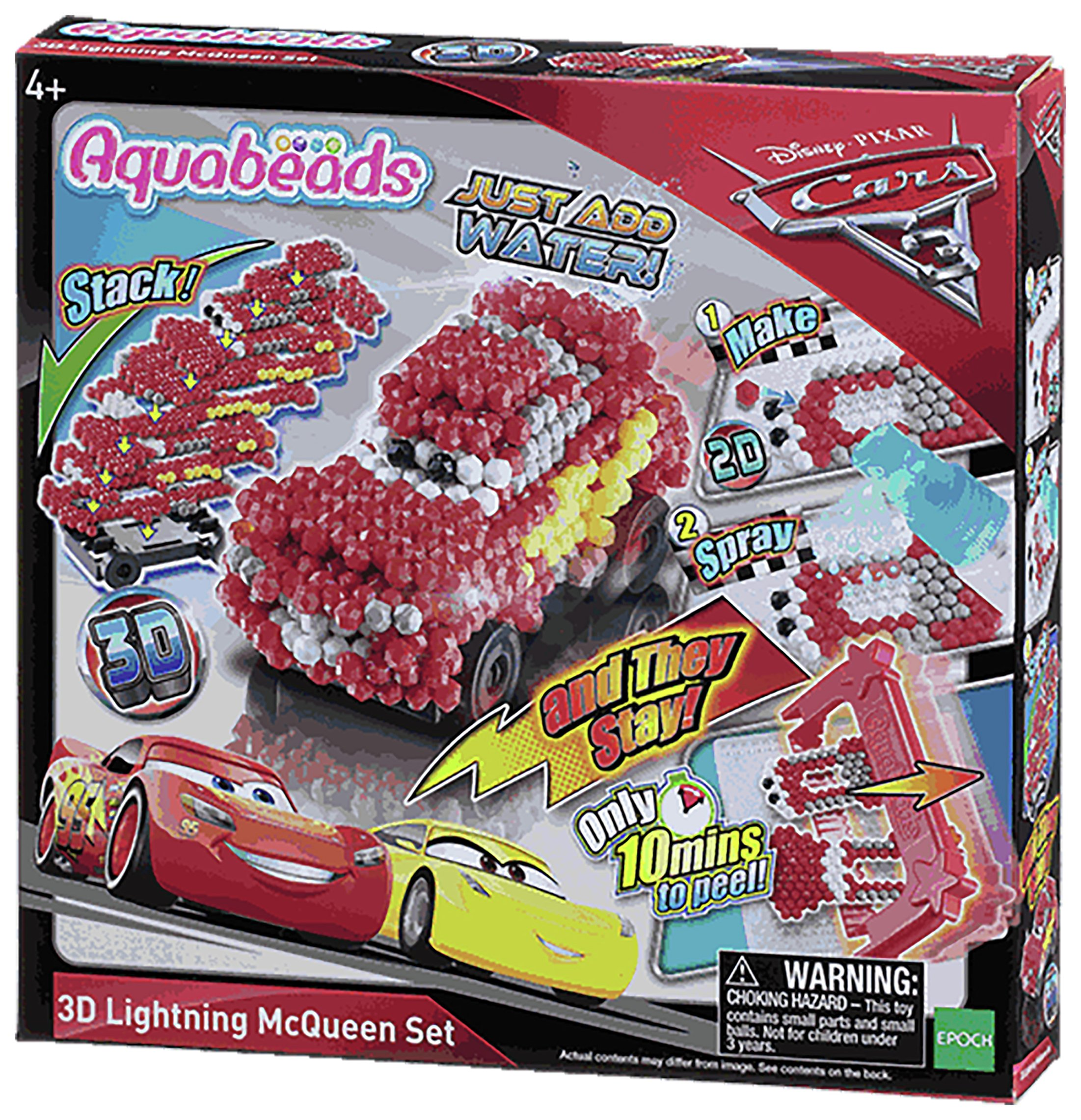 aquabeads-cars-3-3d-lightning-mcqueen-set
