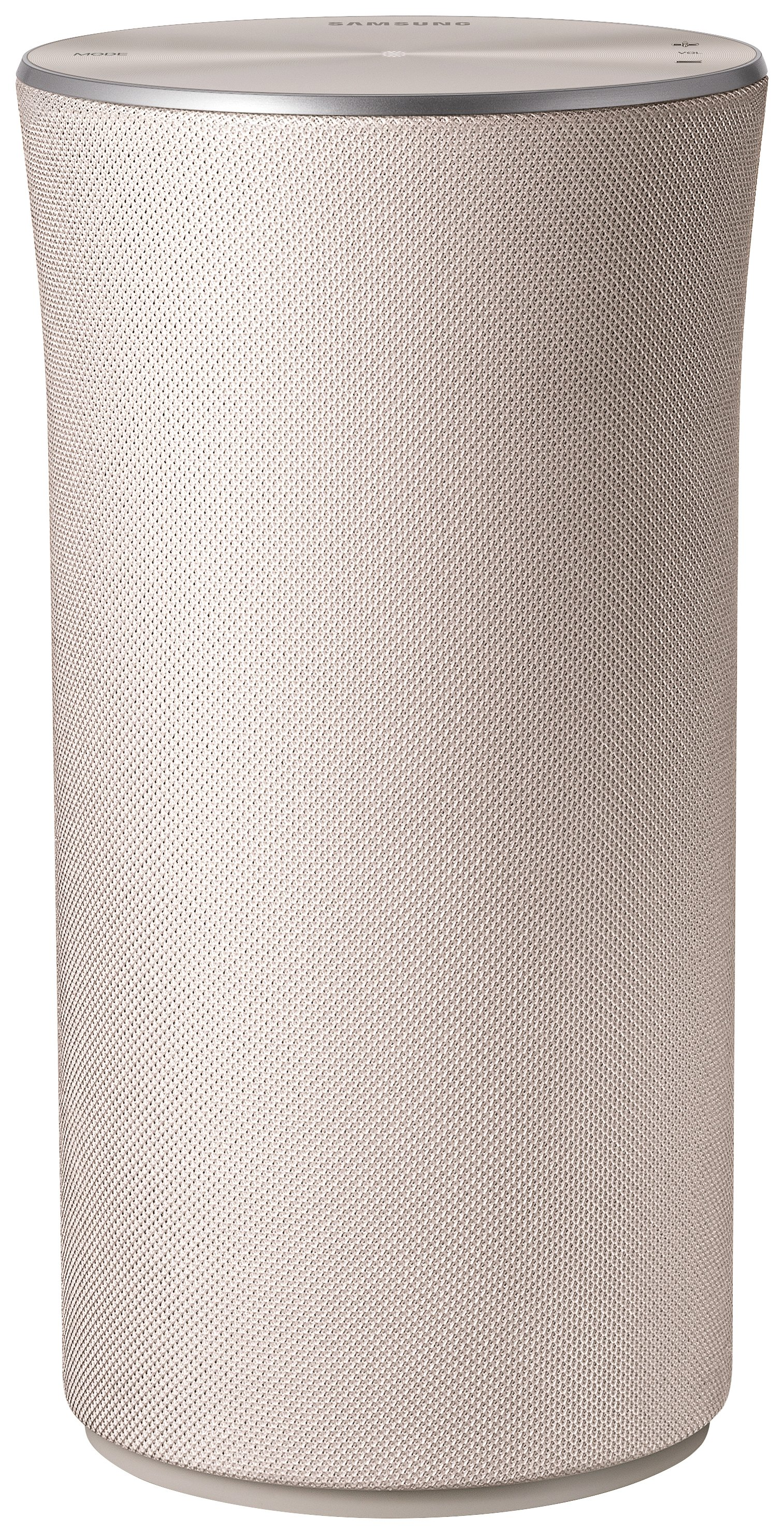 samsung-r1-360-sound-wireless-speaker-ivy