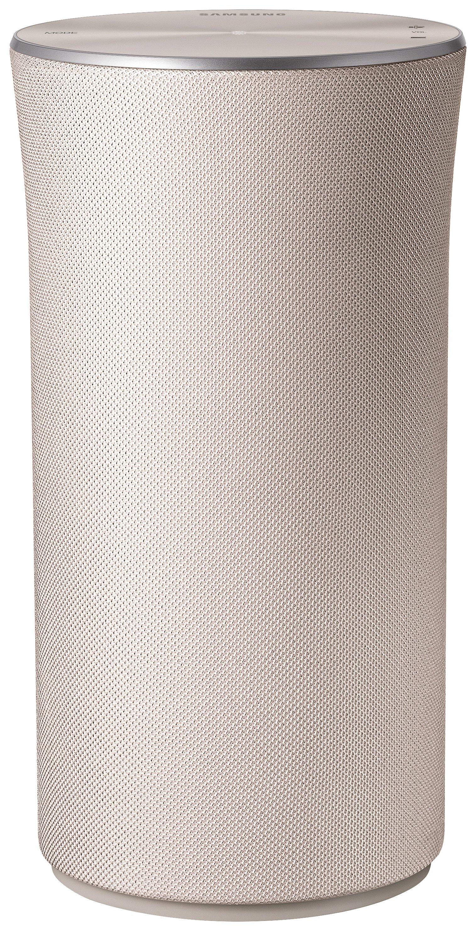 samsung-r1-360-sound-wireless-speaker-ivy