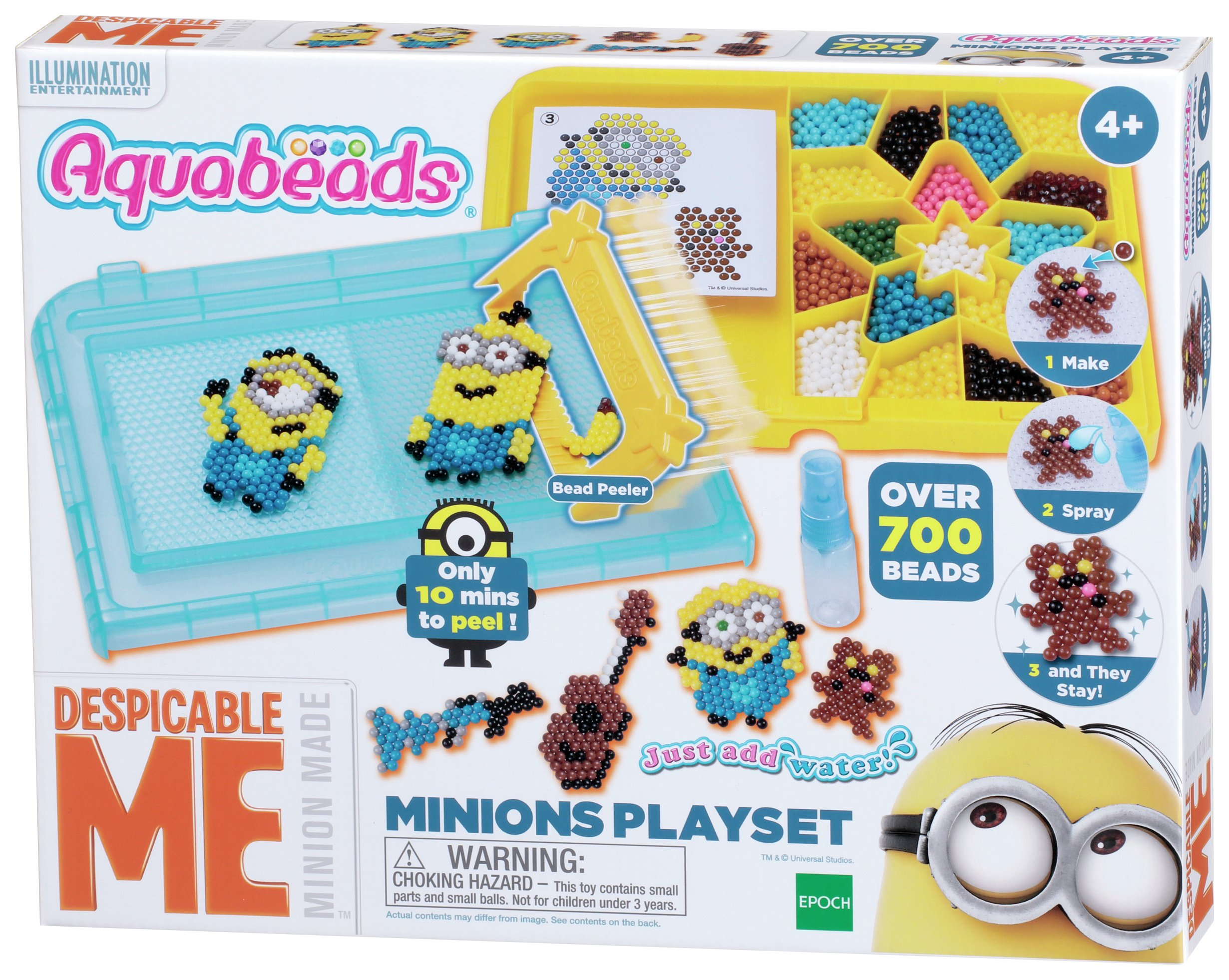 aquabeads-minions-playset